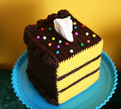 Chocolateyellowcakesmall_small