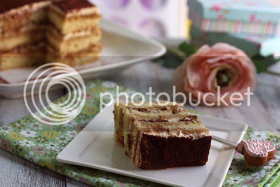 tiramisu cake 3