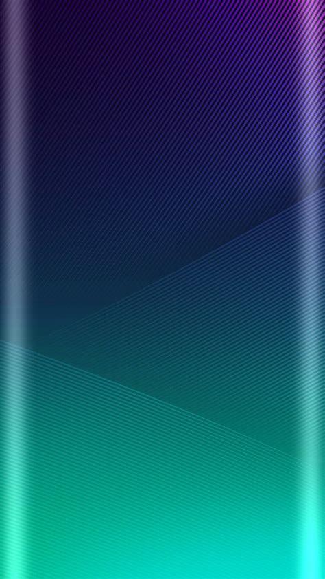 samsung phone wallpaper  images