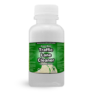 Traffic Lane Cleaner - Non-Toxic Carpet Cleaners 4oz