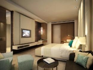 Reviews Holiday Inn Chengdu Xindu