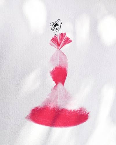 # 🍬 # 💃🏻.  #jskillustration #jaesukkim #fashionstyle #fashionistagram #trendyillustrations # イ ラ ス ト #fashionart #vsco #drawing #fashionillustration #illustrator #ootd #fashionillustrator #fashionphoto #vscocam # 패션 일러스트 # 일러스트 # 일러스트 레이터 # 패션 블로거 # 패션 일러스트레이션 ...