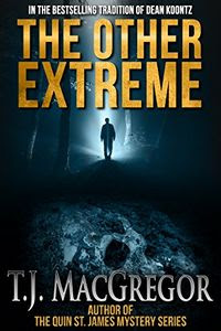 The Other Extreme by T. J. MacGregor