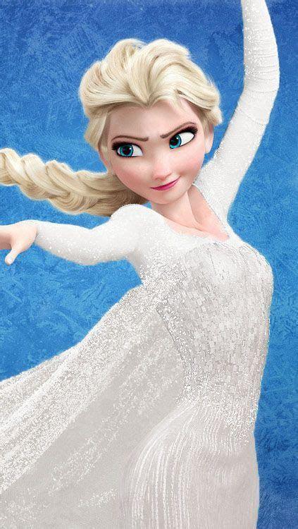 17 Best ideas about Frozen Wedding Dress on Pinterest