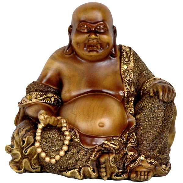 Laughing Buddha Quotes Wallpaper Buddha Quotes Wallpapers Wallpaper Cave