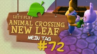 Animal Crossing New Leaf 62 Dance Moves 20 Playithub
