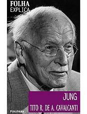 Jung Tito R. de A. Cavalcanti