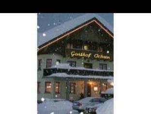 Price Gasthof Ochsen