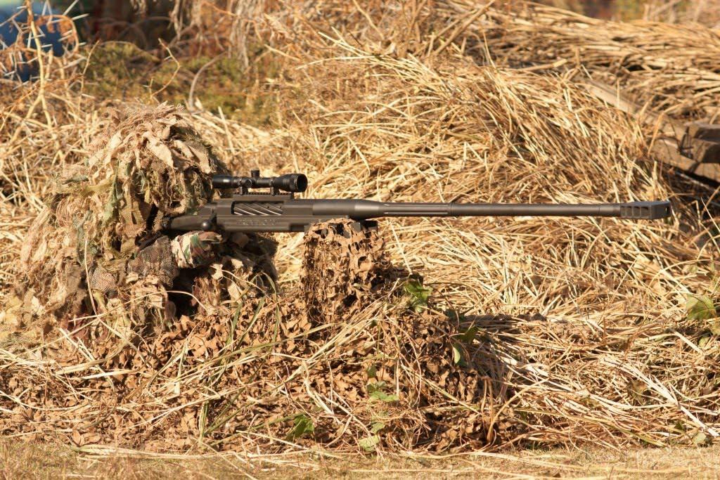sniper-2Brifle-2Blist-2Bpage-2Bheader-2Bworld-2Bof-2Bweapons-2Bblog