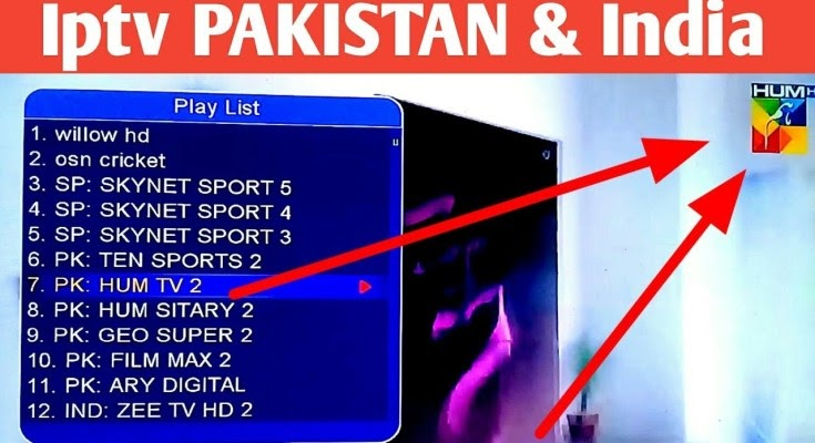 IPTV M3U FILE ALL COUNTRIES CHANNELS WITH +18 TV - OPENBOX ...