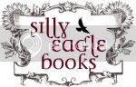 Silly Eagle Books