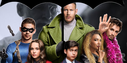 Avatar of 10 Things the Cast of Umbrella Academy Shares With Their Characters