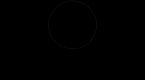 How to Create Blank Venn Diagrams   The Religion Teacher ...