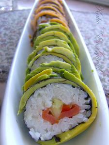 kako-sushi.PNG