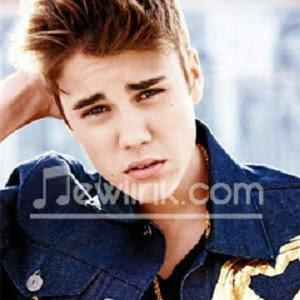 Lirik Lagu Justin Bieber - Broken