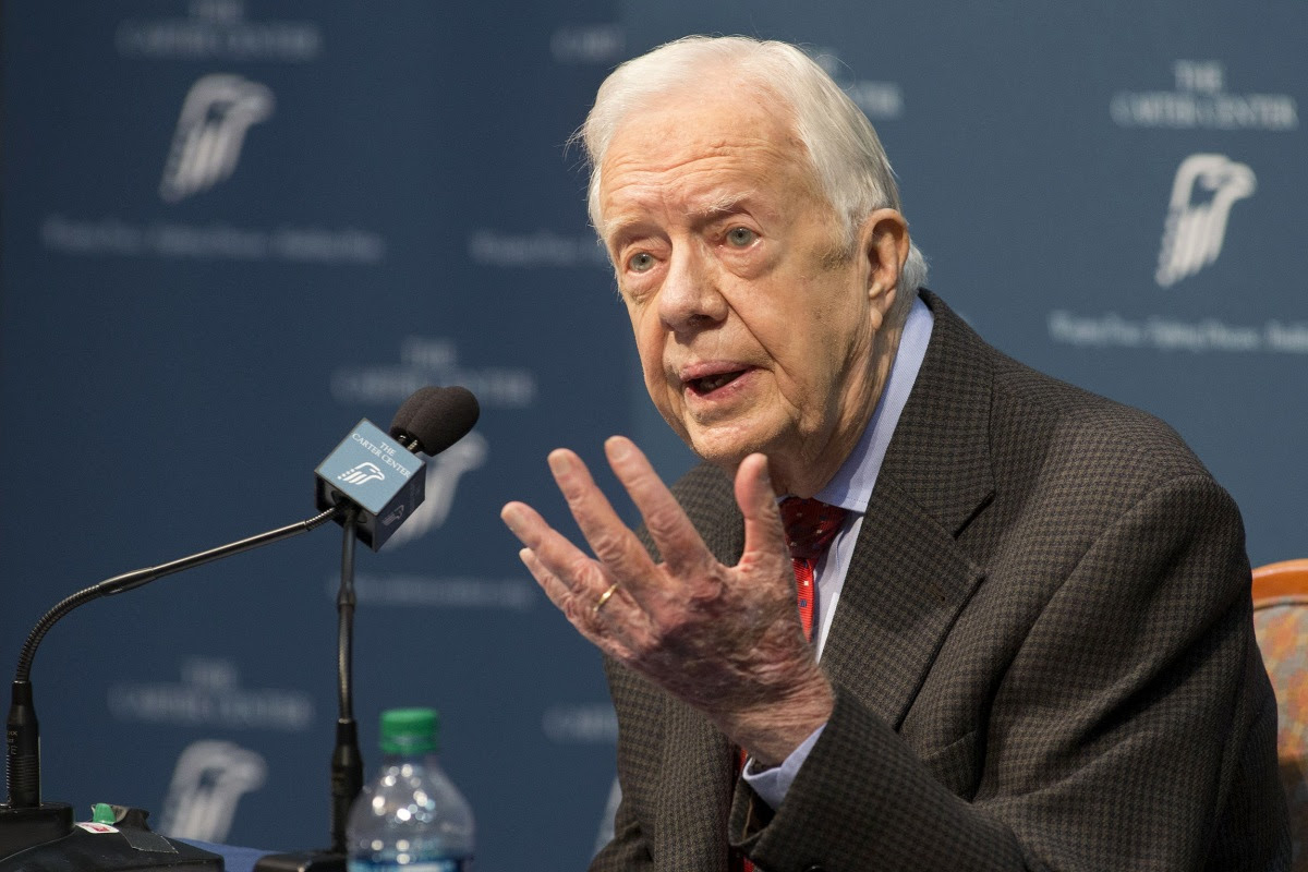 Image result for images of Jimmy Carter