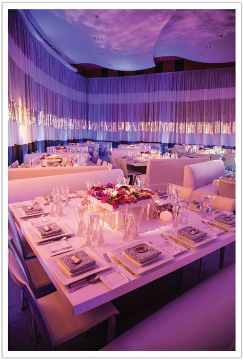 10  best ideas about Square Wedding Tables on Pinterest