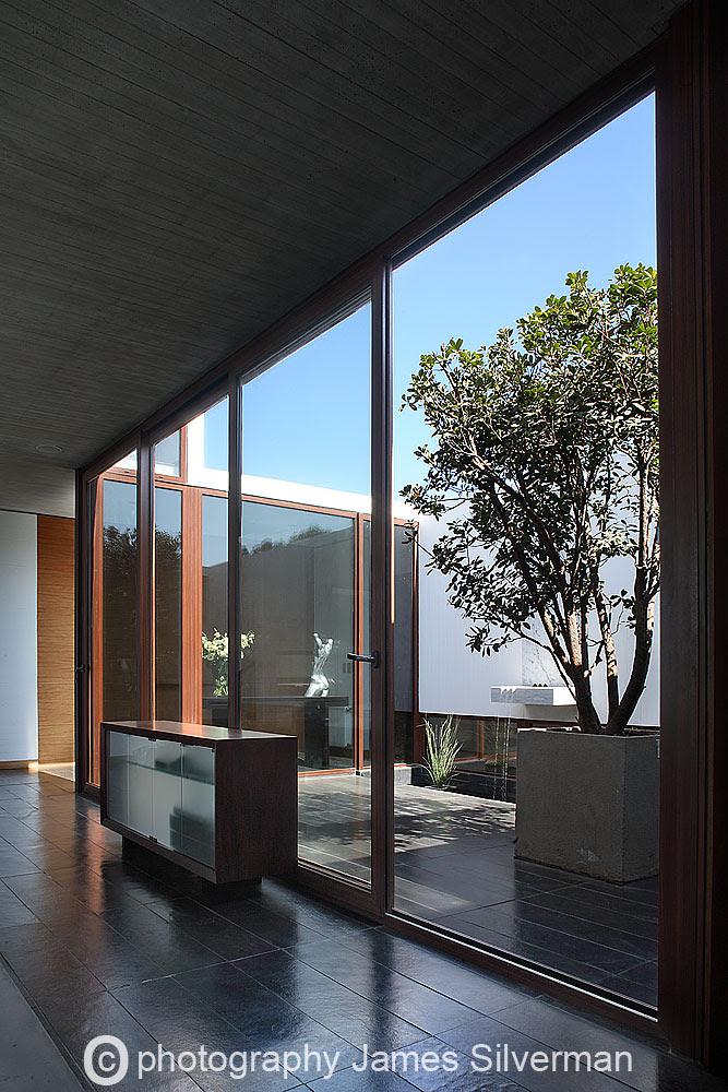 Arquitectura, Diseño, Casas, Interiores, Casa-Marbella, MARQA