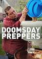 Doomsday Preppers - Season 1