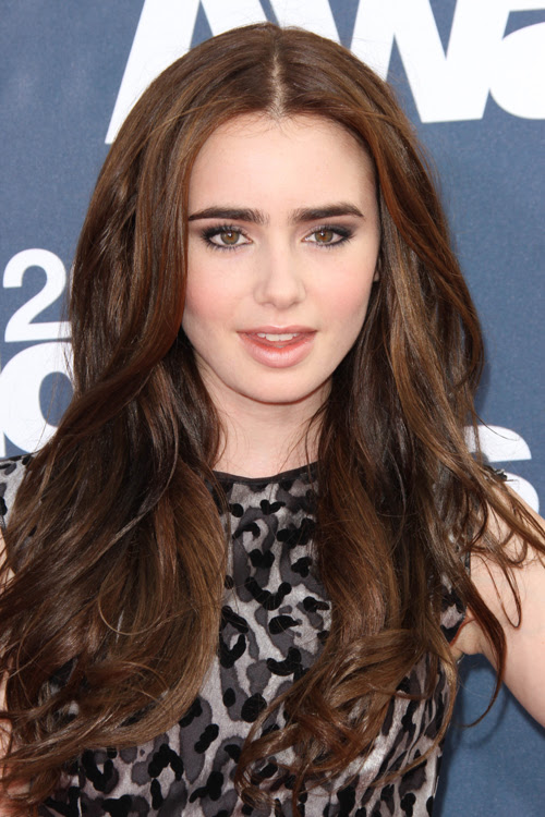 http://stealherstyle.net/wp-content/uploads/2013/01/lily-collins-hair-3.jpg