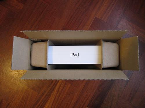 iPad_2-Desembalaje-7