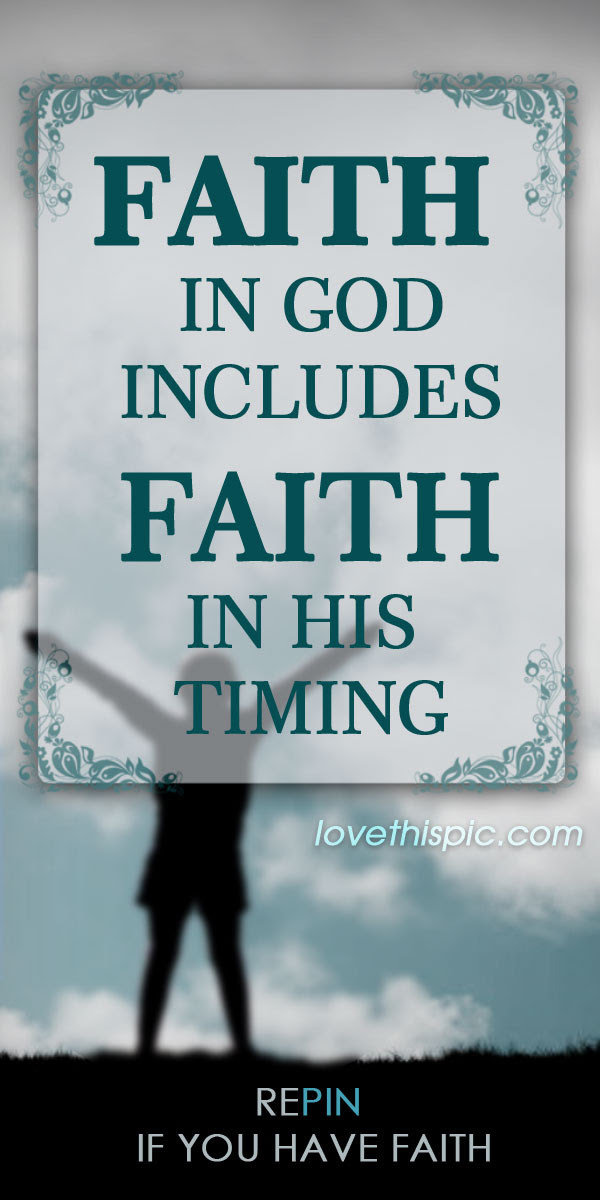 Quotes About Trusting God In Difficult Times Elegant Five Ways To