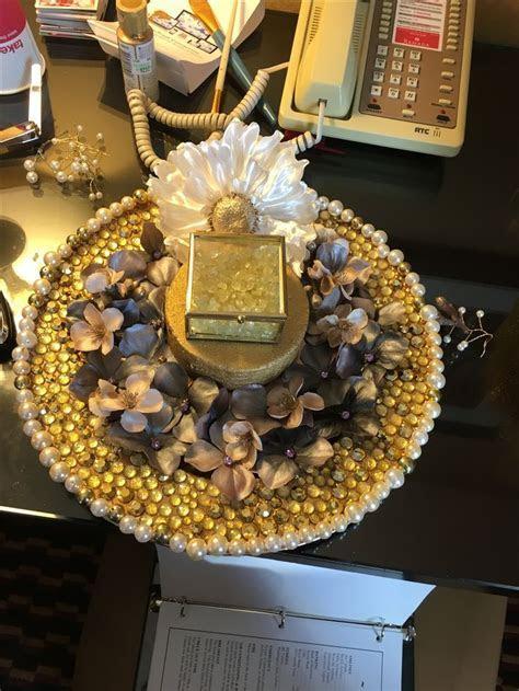 20 best Buy Decorative Wedding Trays, Shagun Thalis