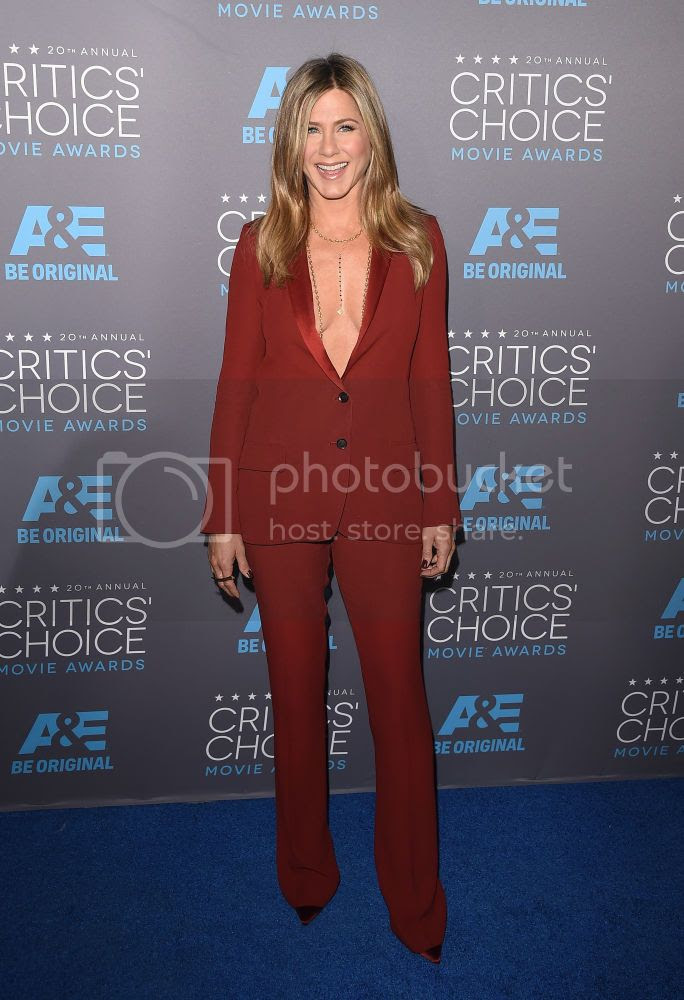 Jennifer Aniston - 2015 Critics Choice Movie Awards photo 2015-Critics-Choice-Movie-Awards-Jennifer-Aniston.jpg