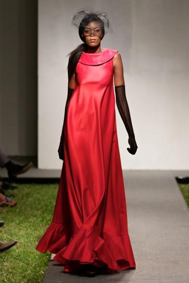 Sylvia Owori