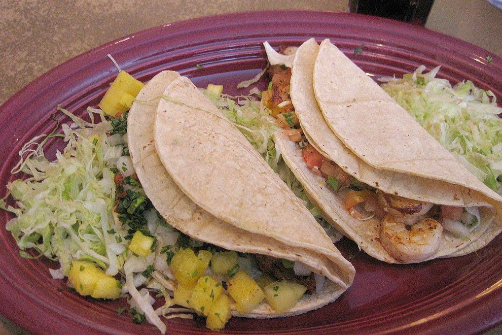 San Diego Mexican Food Restaurants: 10Best Restaurant Reviews