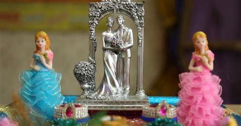 Aarathi Plates Wedding Planners Aarthi Plates Decoration