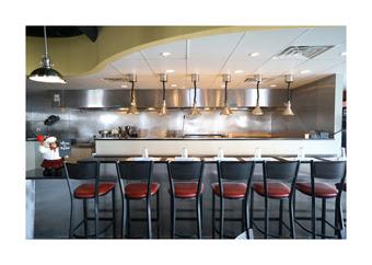 Big Chef Burgers Bar DSC00154 et