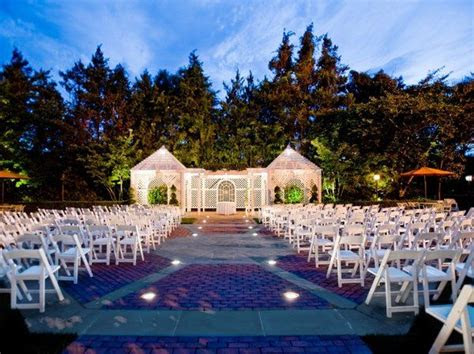 crest hollow country club  weddingwire