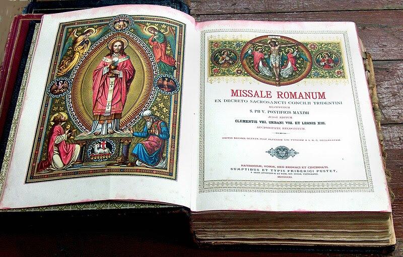 File:Missale Romanum Pustet.jpg