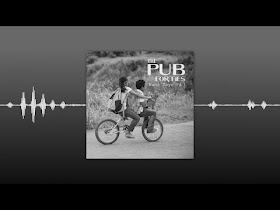 Nung Tayo Pa by The Pub Forties [Official Audio]