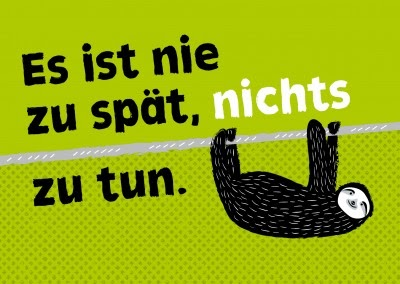 Lustiger Spruch Geldwunsch Geburtstag - Cevik Sajjadi