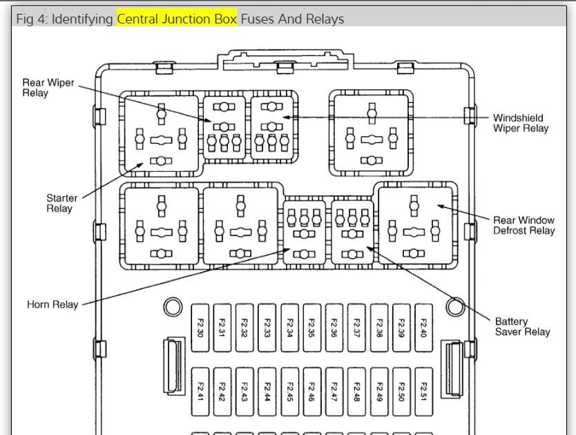 2003 Ford Focus Blaupunkt Radio Wiring Diagram from lh5.googleusercontent.com