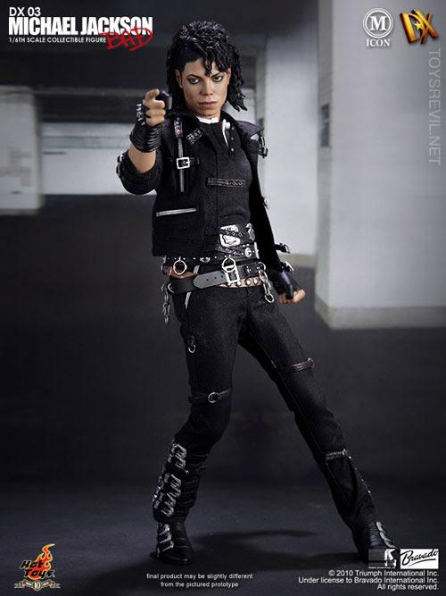 MICHAEL-JACKSON-BAD-HT-02