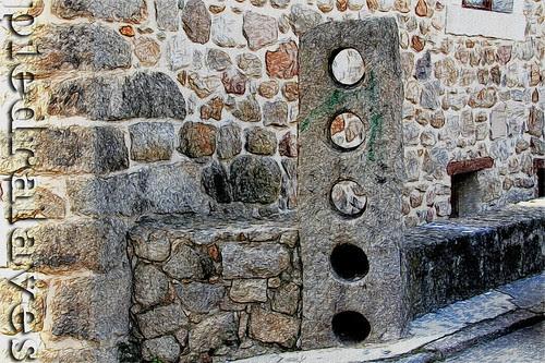 piedralaves
