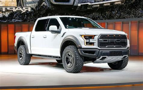 ford raptor build  lease pictures spirotourscom