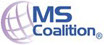 MSAA is a proud member of the MS Coalition