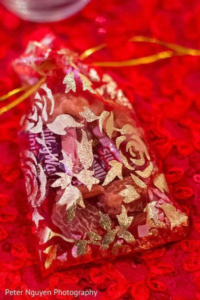1000  ideas about Indian Wedding Favors on Pinterest