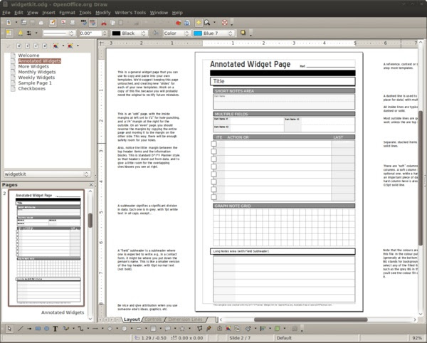 1000+ images about DIY Planner on Pinterest | Free printable ...