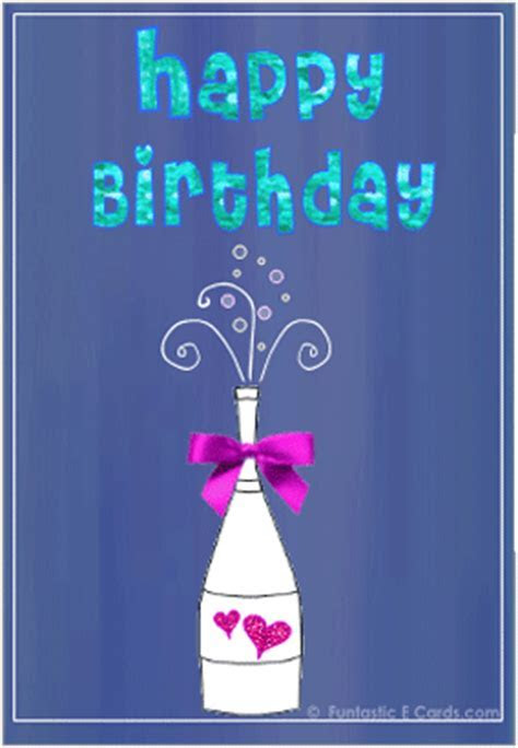 *FUN*tastic eCards..FREE Online GREETING CARDS *e BIRTHDAY