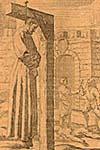 Die Societas Jesu in   Europa, 1643-1644  [page 171]