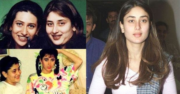 Kareena Kapoor Khan's Transformation Will Make You Floored