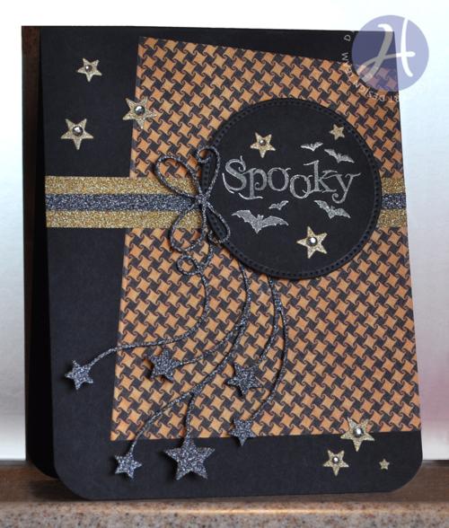 2014-09-27-H-Art-Spooky