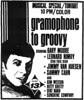 1968_04_07_LATimes