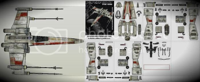 photo noturno.sukhoi.star.wars.x.wing.papercraft.via.papermau.004a_zpsnzxgrsns.jpg