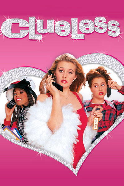 Image result for clueless movie